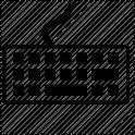 keyboard_b-512
