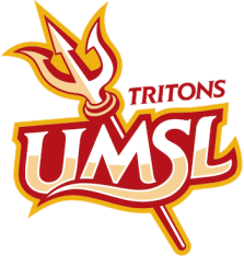 umsl_tritons_logo