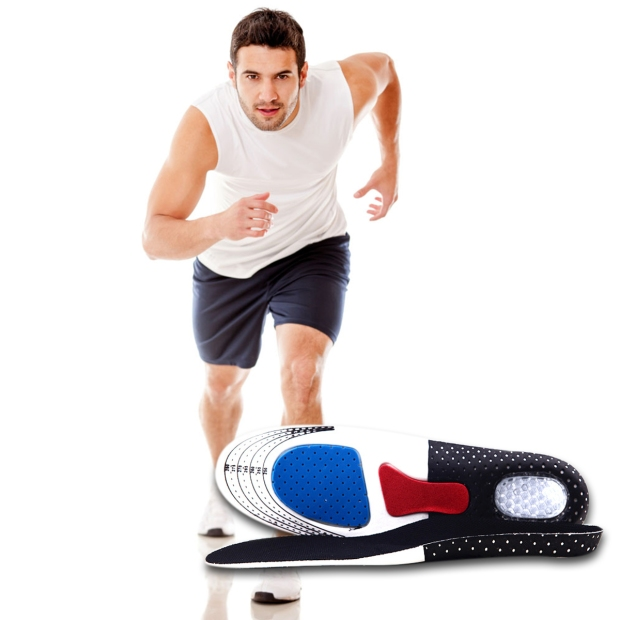 man-gel-orthotic-sport-running-insoles-insert-font-b-shoe-b-font-pad-arch-support-cushion