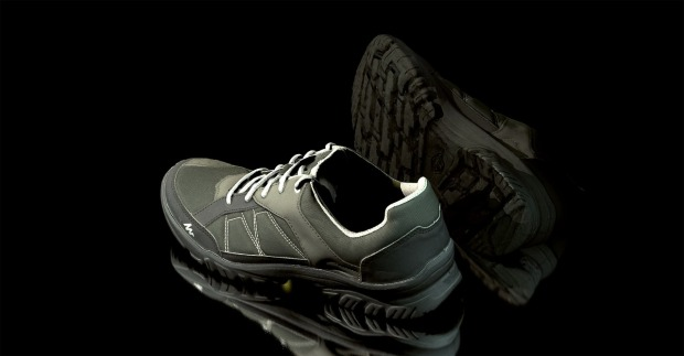 shoes-1899327_1280