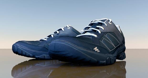 shoes-1911527_1280