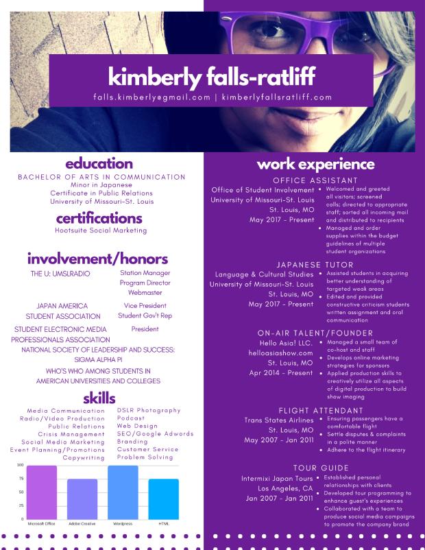 kimberly falls-ratliff stylist (1)