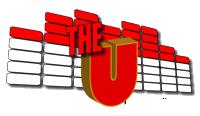 TheULogo